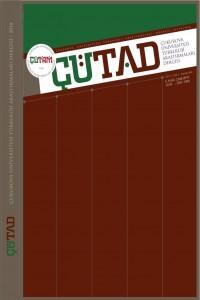 Çukurova University Journal of Turkology Research